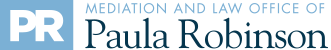 Mediation and Law Office of Paula Robinson